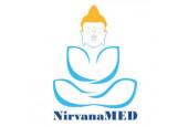 NirvanaMED
