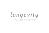 LONGEVITY WELLNESS WORLDWIDE