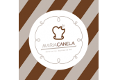 Maria Canela