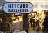 Mercado Bacalhoeiro